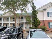 1600 Willoughby Park Court Unit #7a, Wilmington image