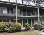 2831 Georgetown Dr Unit E, Hoover image