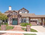 5866  Santa Lucia Court, Ventura image