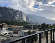 38033 Second Avenue Unit 408, Squamish image