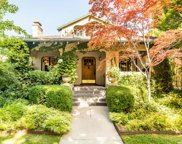 1577 E Sherman Ave, Salt Lake City image