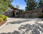 2565 E Nantucket Dr, Cottonwood Heights image