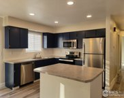4333 Lake Mead Dr, Greeley image