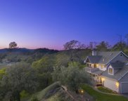 7570 Dry Creek  Road, Geyserville image