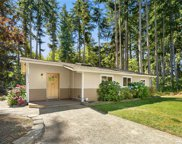 10213 SW Cove Road, Vashon image