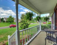 2739 Mollys Ct, Spring Hill image