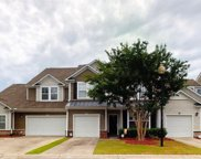 6172 Catalina Dr. Unit 411, North Myrtle Beach image