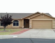 2074 E Cathy Court, Gilbert image