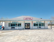 14260 Nc Hwy 50, Surf City image