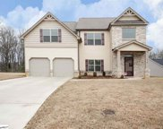 216 Winespring Place, Simpsonville image