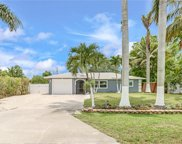 5297 24th Ave Sw, Naples image