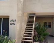 11333 N 92nd Street Unit #2003, Scottsdale image