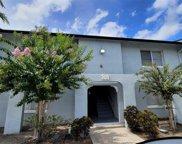 4729 S Texas Avenue Unit C4729, Orlando image