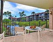 3543 Lower Honoapiilani Unit D-204, Lahaina image