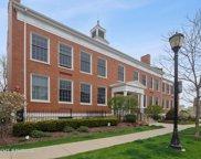 154 School Street Unit #202, Libertyville image