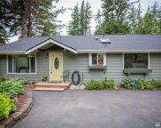 2877 Haxton Way, Bellingham image
