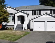 3704 Madrona Ct SE, Lacey image