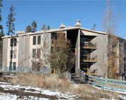 8100 Ryan Gulch Road Unit 301, Silverthorne image