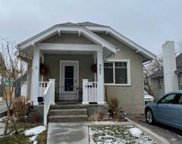 267 5th Street, Idaho Falls image