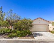 7439 Lintwhite Street, North Las Vegas image
