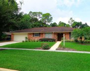 945 Golfside Dr, Winter Park image
