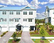 4121 Rocky Shores Drive, Tampa image