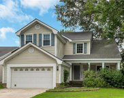1001 Woodsmans Reach, South Chesapeake image