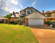 3024 SW 92nd Street, Oklahoma City image