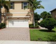 4572 Cadiz Circle, Palm Beach Gardens image
