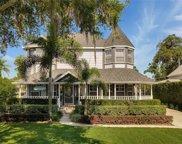 2731 Lake Holden Terrace, Orlando image