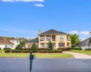 1573 Kennesaw Drive, Clermont image