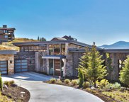 3102 Crosstie Court, Park City image