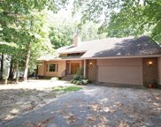 14503 Highgate Hill  Court, Chesterfield image