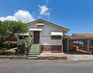 3451A Wela Street, Honolulu image