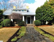 204 W Prentiss Avenue, Greenville image