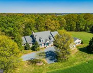 7431 Maple Grove   Road, Chestertown image
