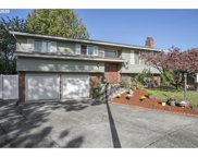 1252 NE 194TH  CT, Gresham image