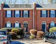 7812 Saint Charles Square, Roswell image