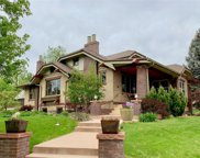 4211 Green Court, Denver image