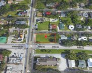 2915 N Nebraska Avenue, Tampa image