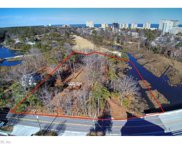 101 Pinewood Road, Northeast Virginia Beach image