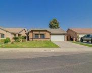502 Gandola, Bakersfield image