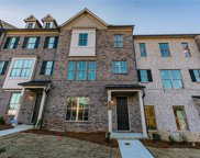 2510 Great Silver Fir Alley Unit 126, Doraville image