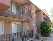 5295 INDIAN RIVER Drive Unit #301, Las Vegas image