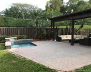 5845 Nw 112 Ct, Doral image