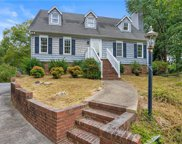 3406 Donegal Drive, Clemmons image