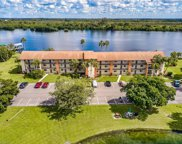 16200 Bay Pointe Blvd Unit 206, North Fort Myers image