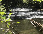 Battle Creek, Shingletown image
