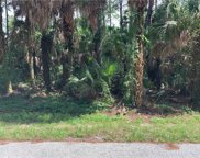 17422 Metcalf Ave, Port Charlotte image