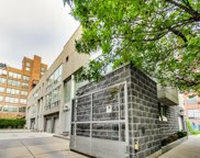 680 N Peoria Street Unit #D, Chicago image